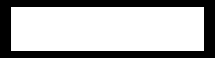 codameds-logo-white-text
