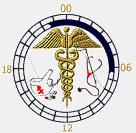 Logo - AAAMC