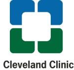 Logo - Cleveland Clinic
