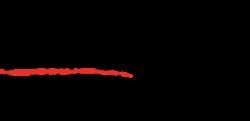 Logo - MD Anderson