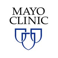 Logo - Mayo Clinic