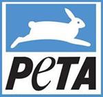 Logo - PETA