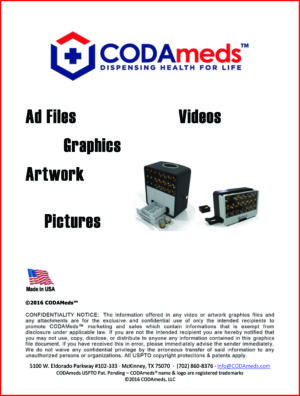 CODAmeds Media Ad Kit - CODAmeds Graphics Files-1