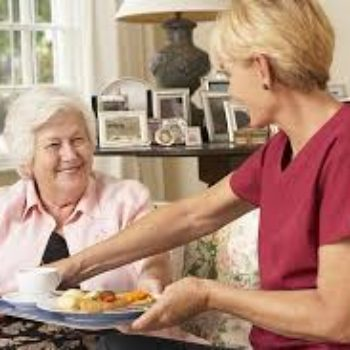 Home Health & Home Care Services