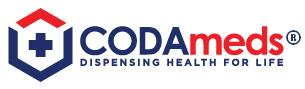 CODAmeds®
